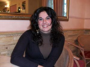 Alessandra Impeduglia