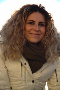 Agnese Bernardini